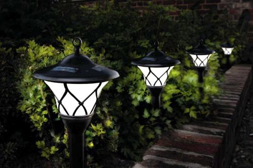 ulichnyie-svetilniki