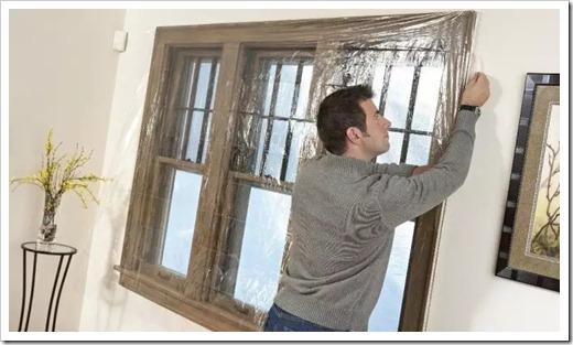 Что делать со стеклами?