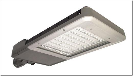 Использование материалов для производства светильников подобного рода