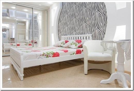 Ипотечная однокомнатная квартира в Одессе как источник дохода