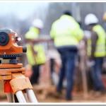 Классификация работ по инженерным изысканиям