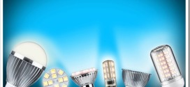Почему стоит предпочесть светодиодные лампы?