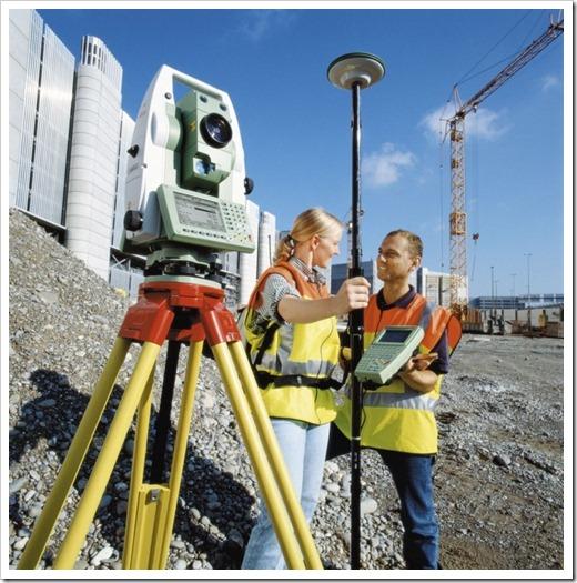 Необходимость выполнения инженерно-геологических изысканий