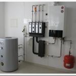 Необходимость соблюдения норм противопожарной безопасности