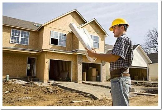 Срок службы здания