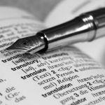 Как переводить технические тексты с английского