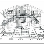 Работа с фрилансерами и самостоятельное проектирование