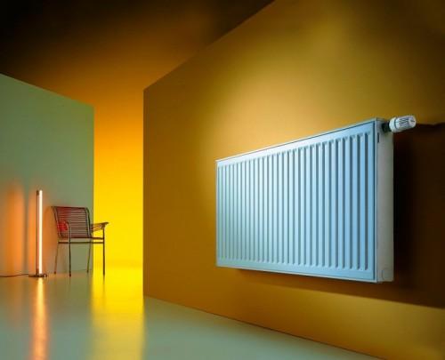 Какие радиаторы отопления лучше: биметаллические или стальные