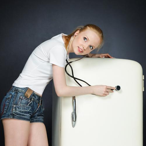 Что делать, если не работает холодильник