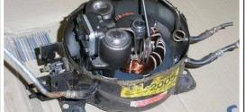 Как подобрать актуальную модель холодильного компрессора