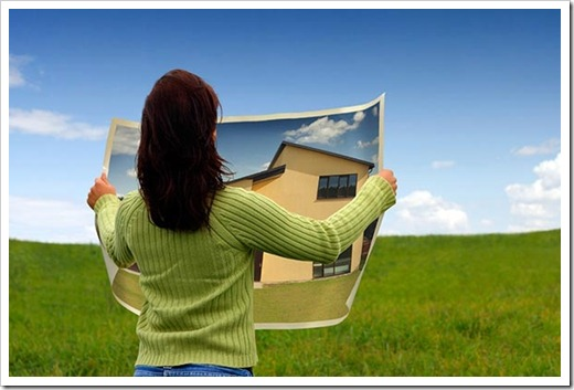 Получения паспорта недвижимости