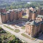 Сколько стоят квартиры в Подмосковье