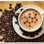 Три способа удаления кофеина из зёрен