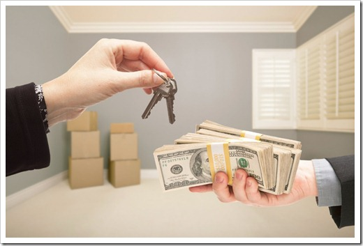 Подход, необходимый для получения ипотеки