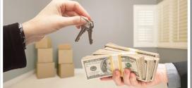 Как купить вторичное жилье в ипотеку?