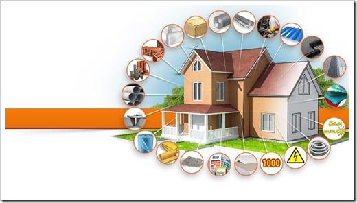 Гидроизоляция: обеспечение тотальной защиты дома