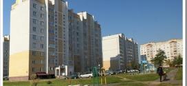 Какой процент ипотеки на вторичное жилье?