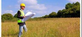 """Как получить землю и построить на ней собственный дом? С компанией """"Гильдия Инжиниринг"""" такая цель достигается в два шага!"""