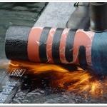 Перечень гидроизоляционных материалов, доступных на строительных маркетах