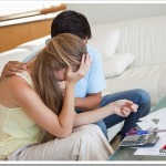 Что входит в ежемесячные платежи по квартплате?