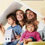 Как купить квартиру в ипотеку в новостройке