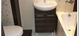 Как выбрать фирму для проведения ремонтных работ в ванной комнате