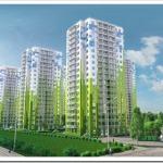 Сотрудничество с агентством недвижимости не означает удорожание цены
