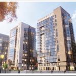 Советы по покупке недвижимости