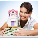 Выбор жилой недвижимости