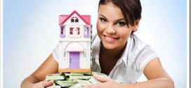 Как купить квартиру: пошаговая инструкция