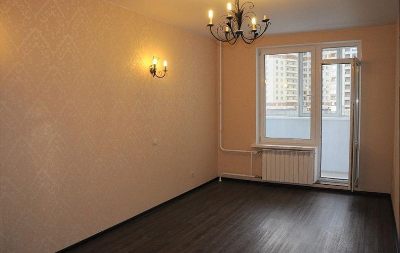 Какую квартиру лучше купить в новостройке: с ремонтом или без