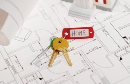 Как купить квартиру в новостройке у дольщика