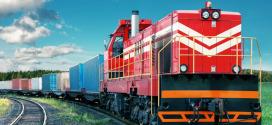 Как доставить груз из Лабытнанги в Москву без переплат
