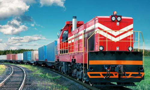 Как доставить груз из Лабытнаги в Москву без переплат