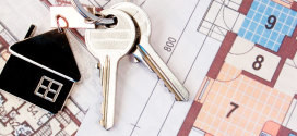 Купила квартиру в новостройке: как оформить собственность