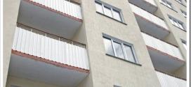 Советы в отношении покупки однокомнатного жилья в Алматы