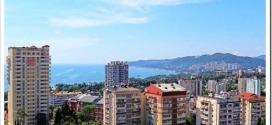 Где купить квартиру: в Апапе или в Сочи?