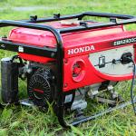 benzinovyj-generator-dlya-doma-3