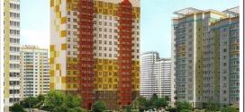 Покупка однокомнатного жилья в Калуге