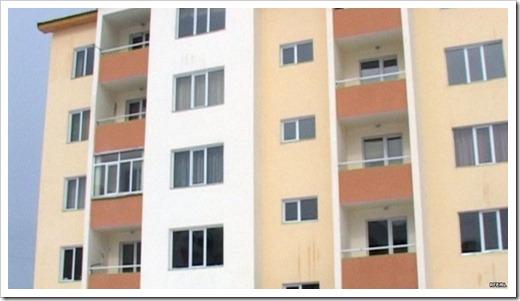 Однокомнатную квартиру покупают, чтобы в конечном итоге продать
