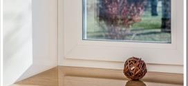 Доступные и качественные ПВХ окна Лидер
