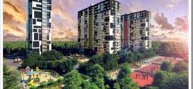 Что лучше: новостройка или вторичное жилье?