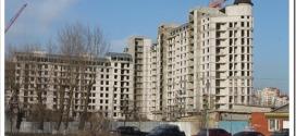 Покупаем жильё в Белгороде
