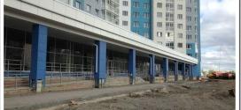 Какую квартиру купить в Кемерово?