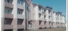 Как выбрать однокомнатную квартиру в Муроме?