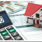 Сравнение ипотечных условий при помощи калькуляторов