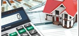 Как взять самую выгодную ипотеку в Самаре?