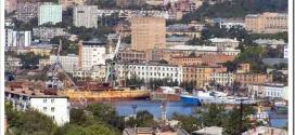 Как купить однокомнатную квартиру во Владивостоке?