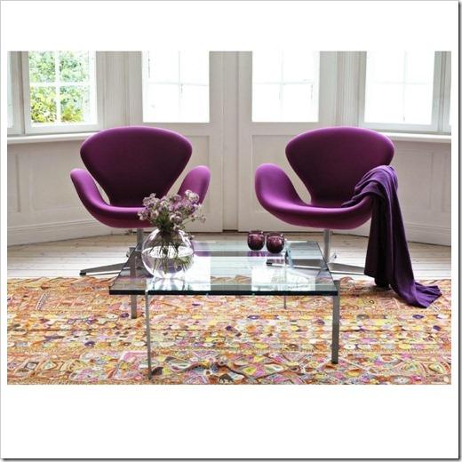 Существуют ли недостатки у производства мебели под заказ?