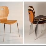 Рекомендации, касающиеся выбора коммерческой мебели